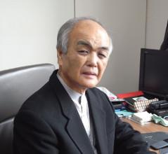 株式会社 中田捷夫研究室