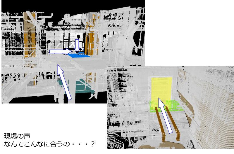 ur12_5.jpg