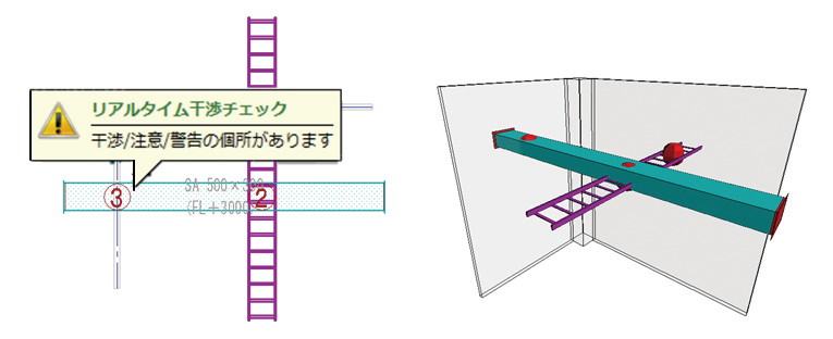 s24_5.jpg