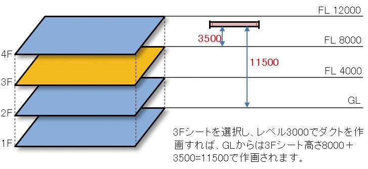 s24_9.jpg