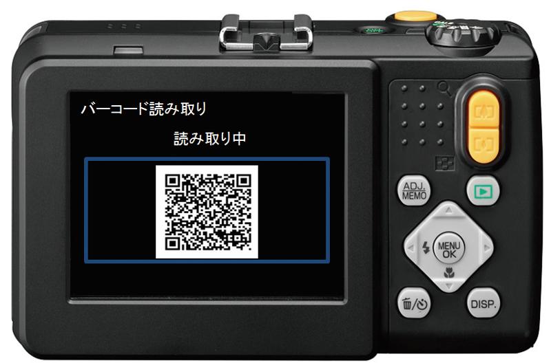 s69_7.jpg
