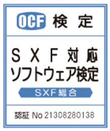 s7_2.jpg