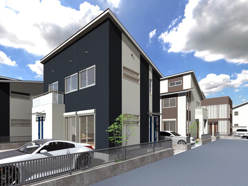 住宅設計3次元CADシステム 「ALTA SS」(旧:SuperSoft II)